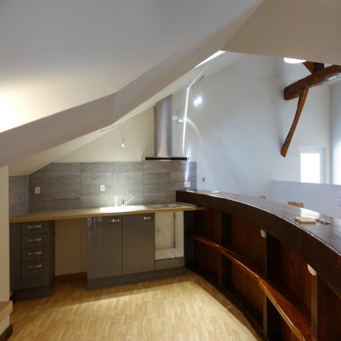 Offres de location Maison Sainte-Bazeille (47180)