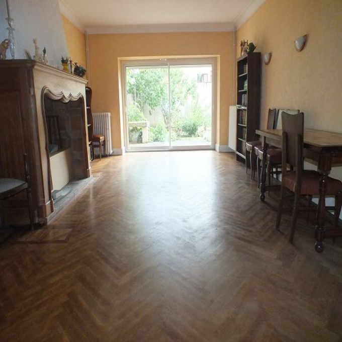 Offres de vente Maison Marmande (47200)