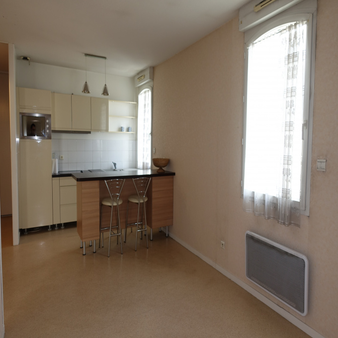 Offres de vente Appartement Marmande (47200)