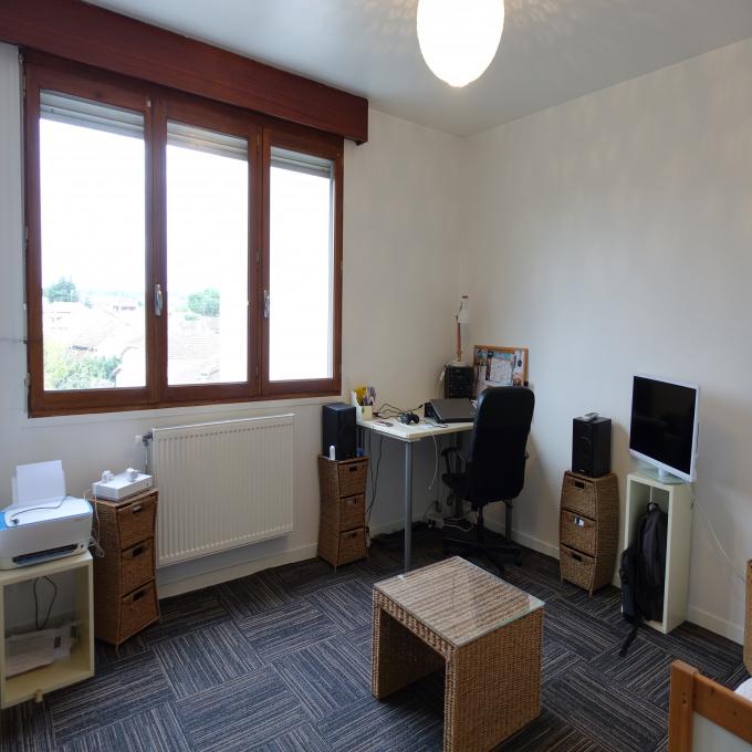Offres de vente Studio Marmande (47200)