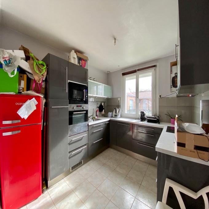 Offres de location Maison Casteljaloux (47700)