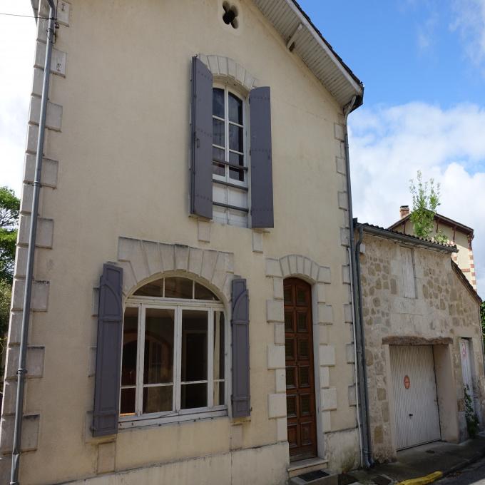 Offres de vente Maison Allemans-du-Dropt (47800)