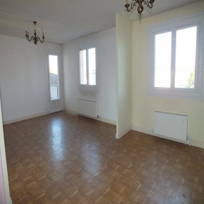 Offres de vente Appartement Tonneins (47400)