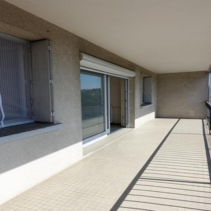 Offres de location Appartement Marmande (47200)