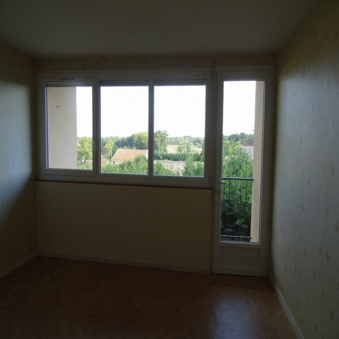 Offres de vente Appartement Miramont-de-Guyenne (47800)