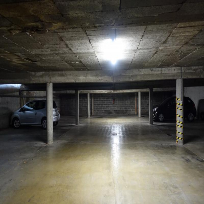 Offres de location Parking Marmande (47200)