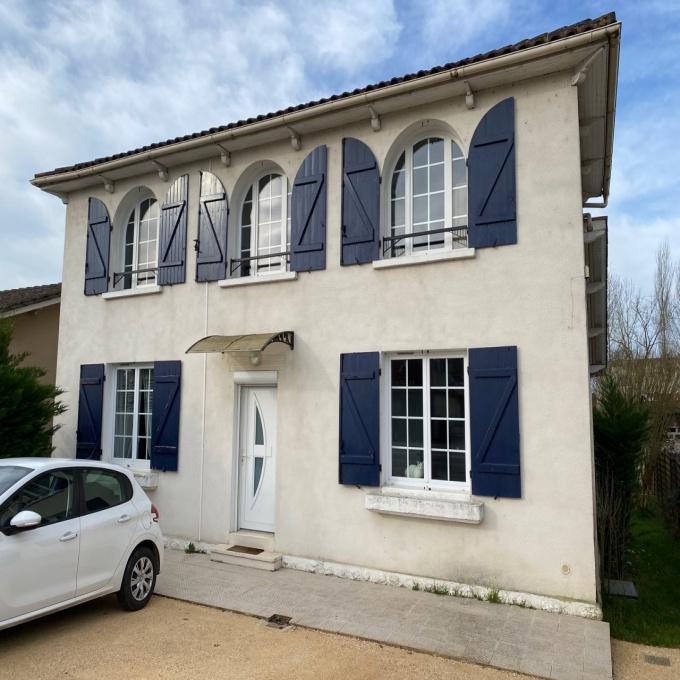 Offres de vente Maison Miramont-de-Guyenne (47800)