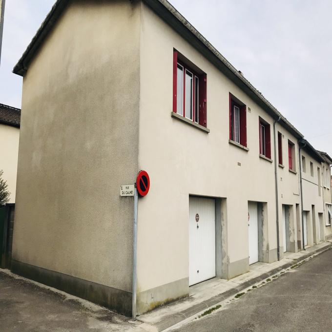 Offres de vente Autre Casteljaloux (47700)