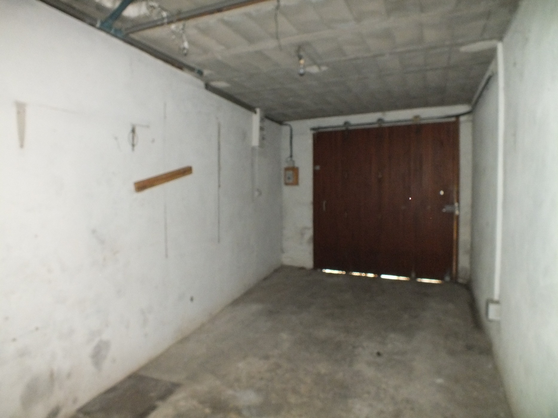 Garage Caumont sur Garonne