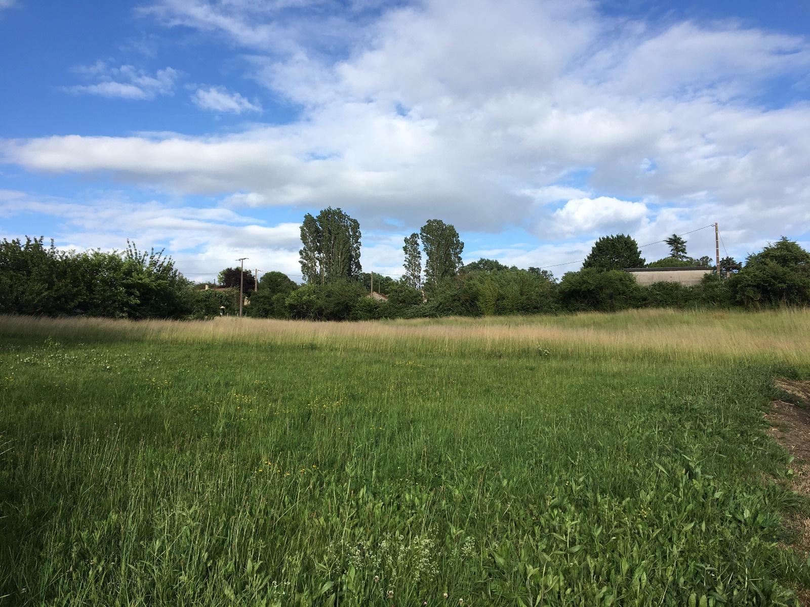 Offres de vente Terrain Birac-sur-Trec (47200)